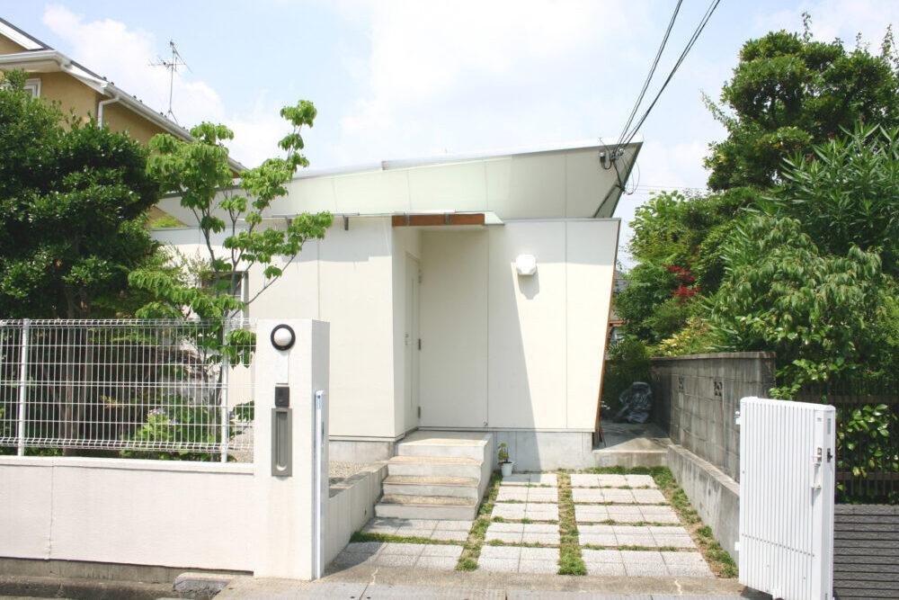 SN-House