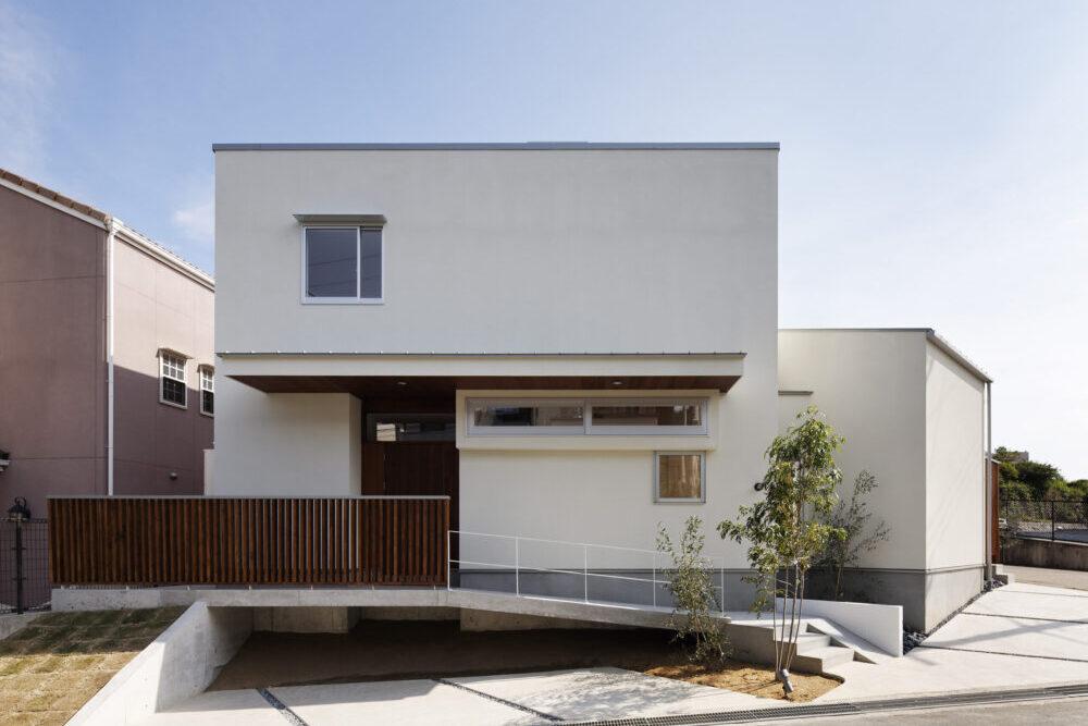 KN-House