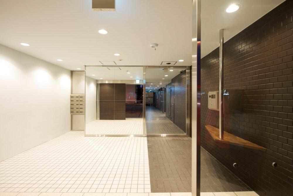 Y.Y Apartments